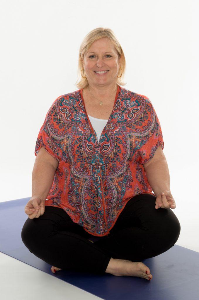 Yoga Laura